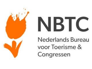 Nederlands Bureau voor Toerisme en Congressen